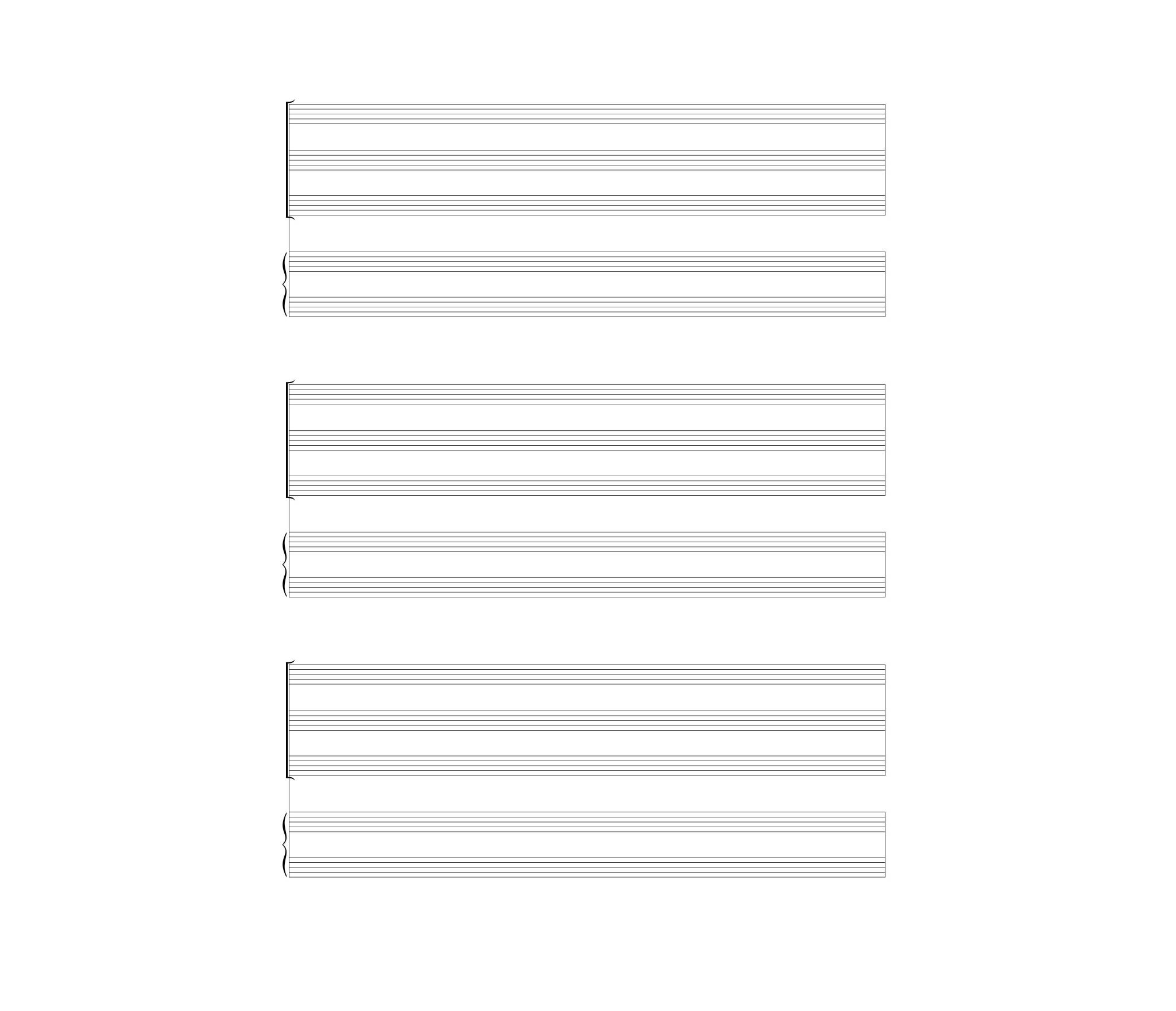 15-staves-without-clefs-blank-sheet-music