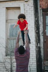 2020-07-29 - Wie man sich motiviert zu arbeiten - Vater