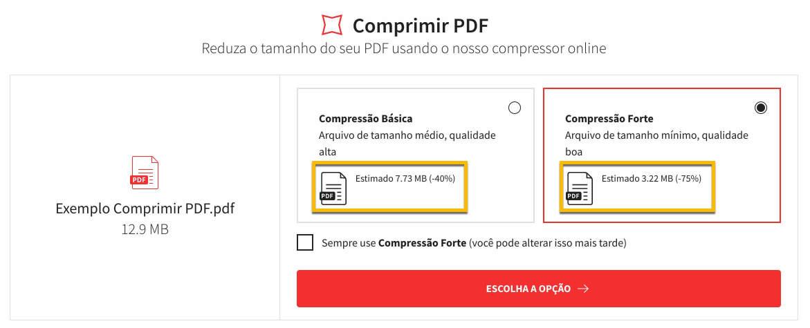 comprimir-pdf-50%