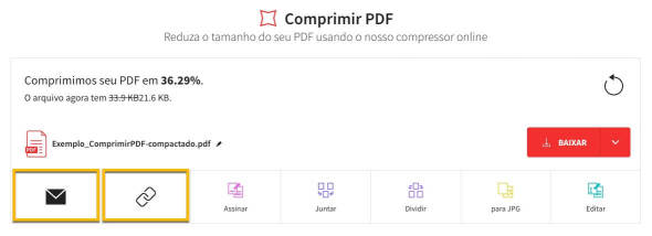 2020-08-14 como-comprimir-pdf