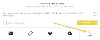 05.08.2019 - Comment Protéger Un PDF De Toute Modification