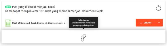 2019-01-17 - Konversi JPG ke Excel - Berbagi File