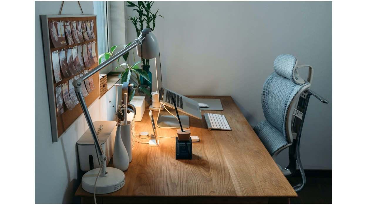 ergonomic-chair-smallpdf