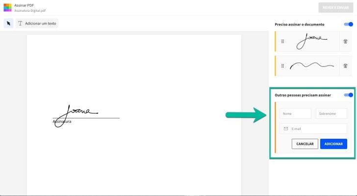 como-assinar-digitalmente-um-documento
