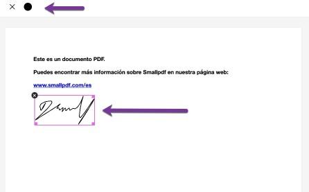 como-firmar-electronicamente-un-documento_1
