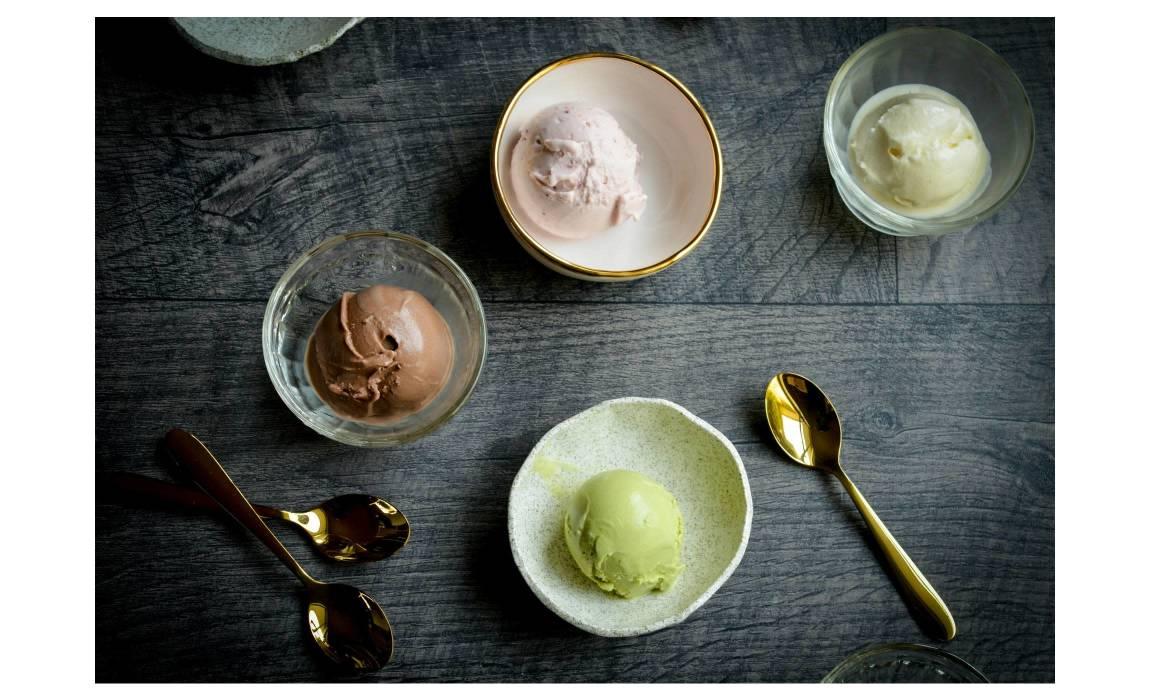 que-hacer-cuando-esta-aburrido-comer-helado