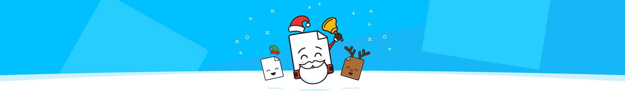 A-Christmas-Carol-PDF