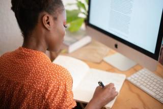 2020-12-07 - Alat PDF Interaksi Antara Guru Dan Murid