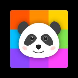 Smallpdf Panda