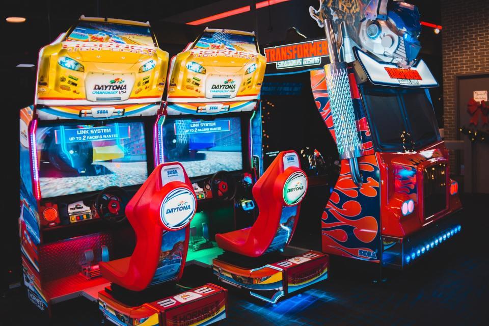 play-games-to-keep-you-awake-at-work