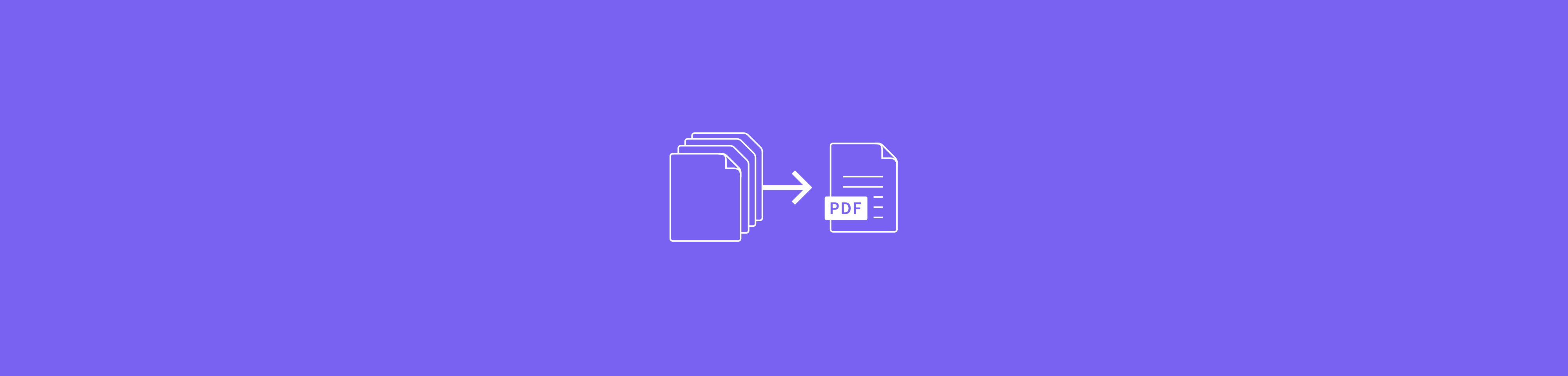 downsizing pdf files online