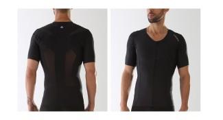 2020-07-21 – Geek Geschenk Haltungs-Shirt von Alignmed