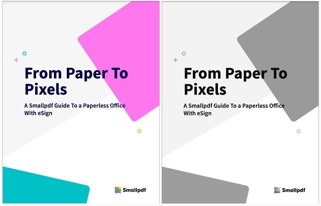printer-test-page-pdf-examples