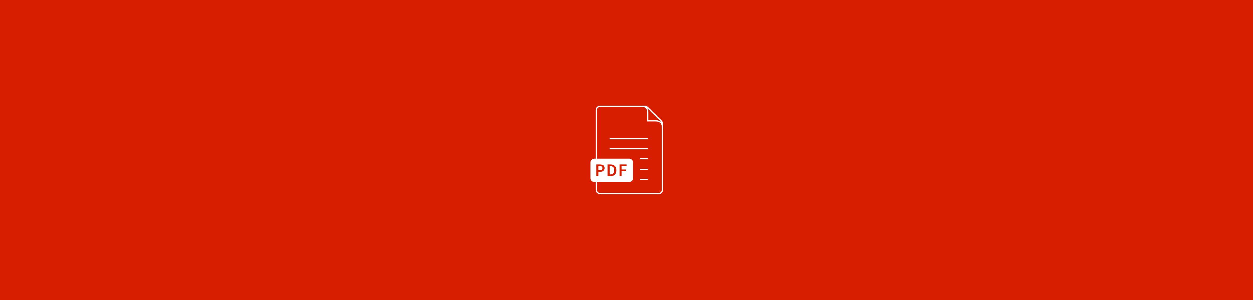 Sample PDF—Download Free Test PDF   Smallpdf
