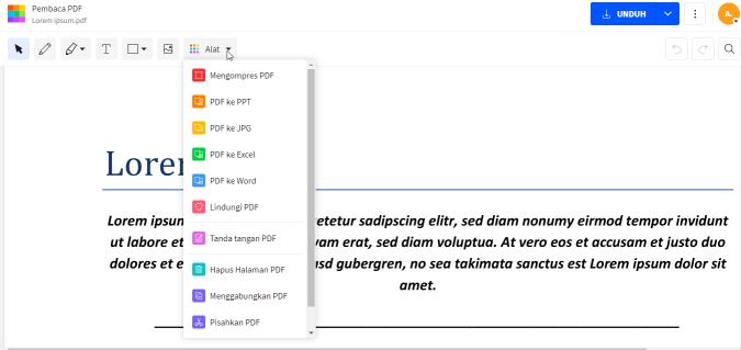 2020-10-22- Bagaimana Cara Menampilkan PDF Secara Online