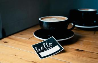 2020-07-08 - Come presentarti via e-mail - cappuccino