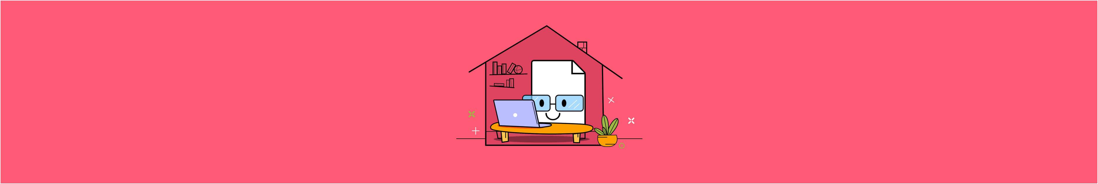 2020_08_12_3_herramientas_para_editar_un_pdf_desde_casa
