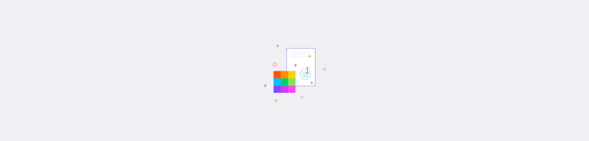 editar-pdf-online-Banner