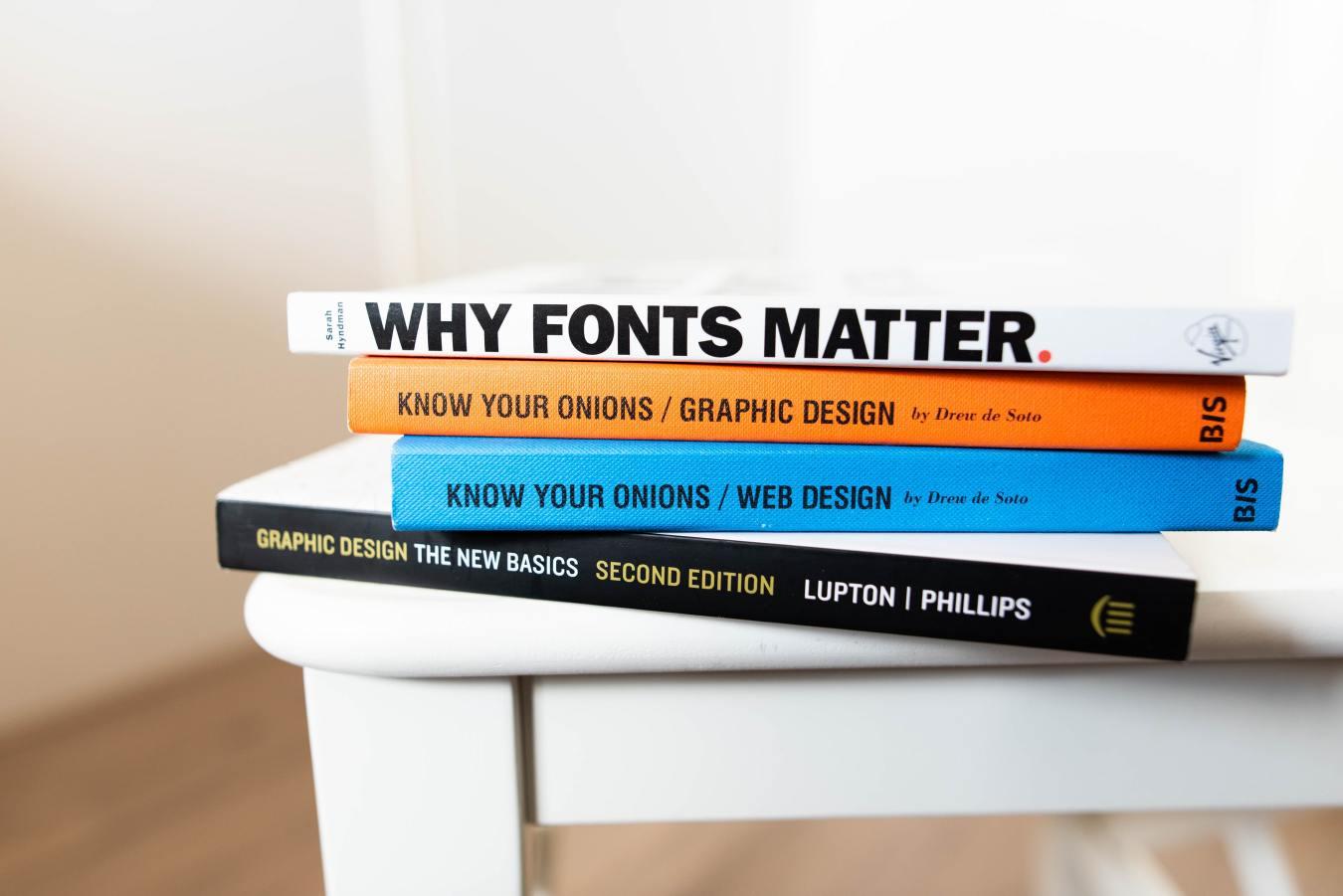 2021-02-15  - Graphic design: i vari formati dei file immagine e quando utilizzarli