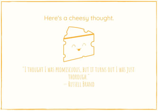 funny valentine's day quote 1