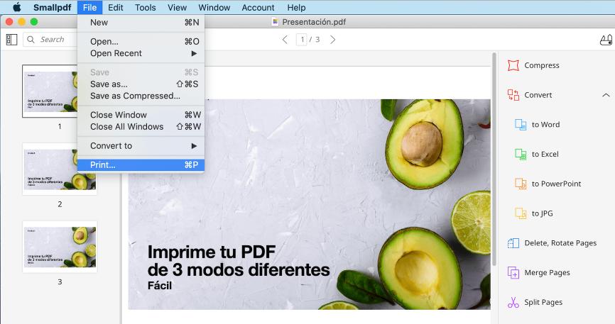 2020-10-22-como-imprimir-pdf-lector-pdf-ordenador