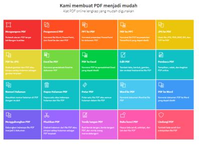 2019-11-13 - Cara Menghapus Halaman di Word - Kami Membuat PDF dengan Mudah