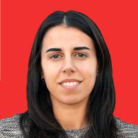 Sara Gattoni