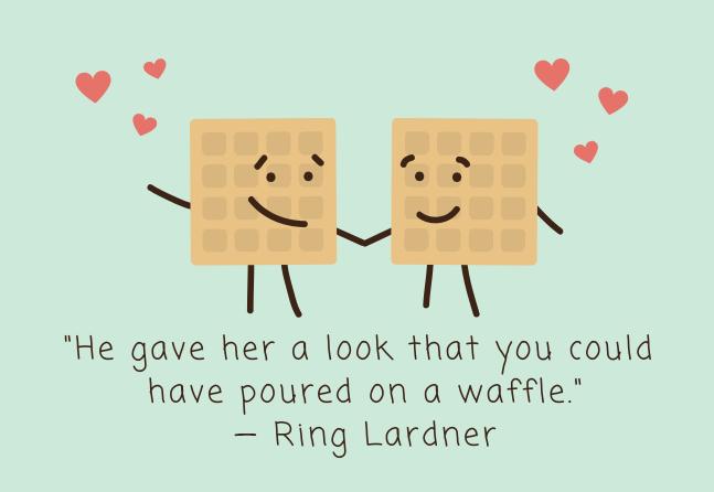 funny valentine's day quote 5