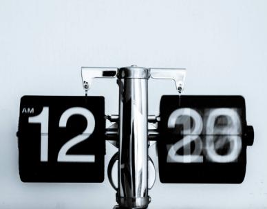 20.07.2020- Comment Faire Passer Le Temps Les Jours Où Rien N'avance 5