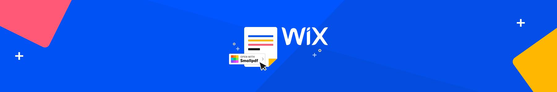 incorporare-pdf-wix@2x