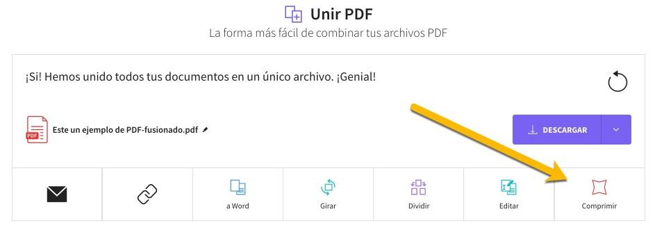 como-unir-dos-pdf_2