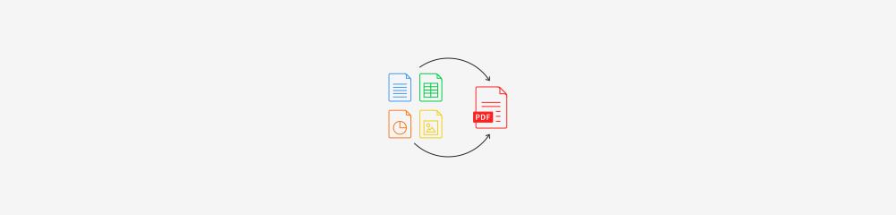 Save-as-PDF-Blog-Banner