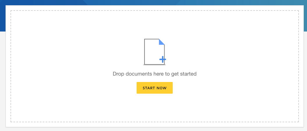 how-to-use-docusign-tool interface