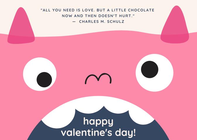 105+ Funny Valentine\'s Day Quotes | Smallpdf