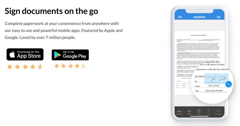 docusign-alternative-signeasy-mobile-app