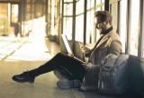 2020-07-29 - Come trovare la motivazione per lavorare - messaggi