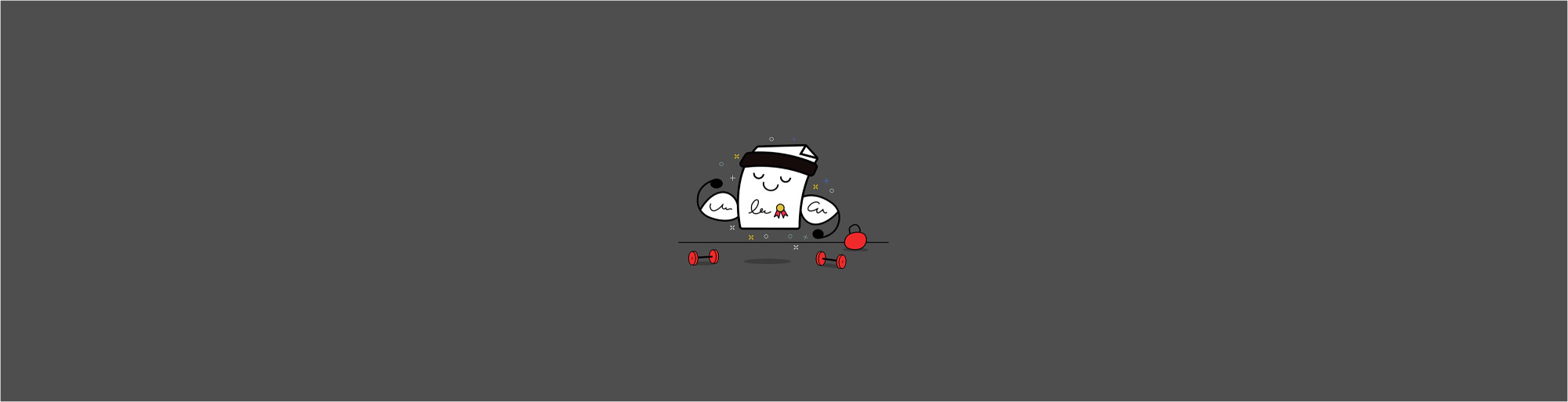 docusign-app-blog-banner-smallpdf