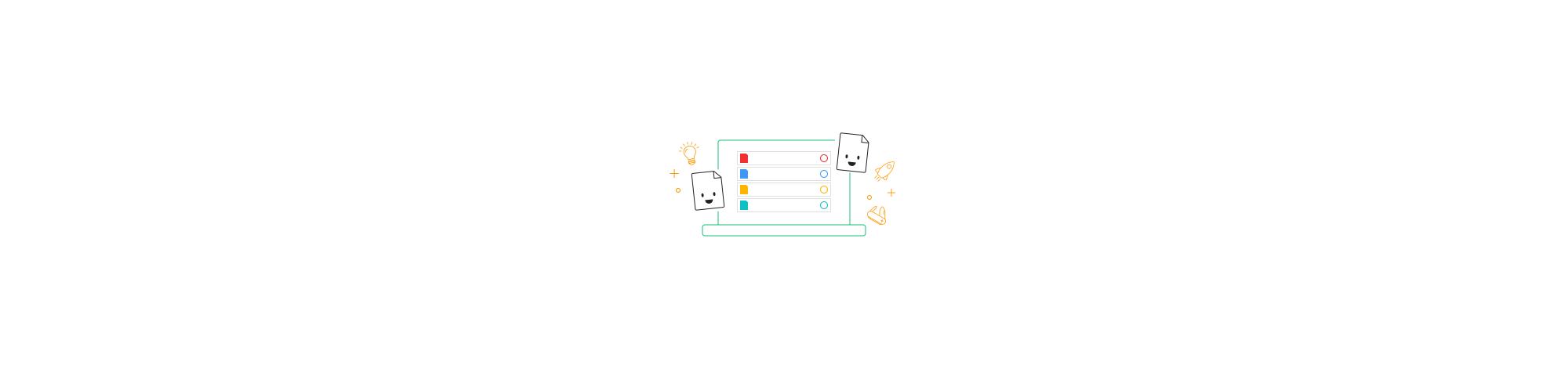 2020-08-26-como-colaborar-y-compartir-archivos