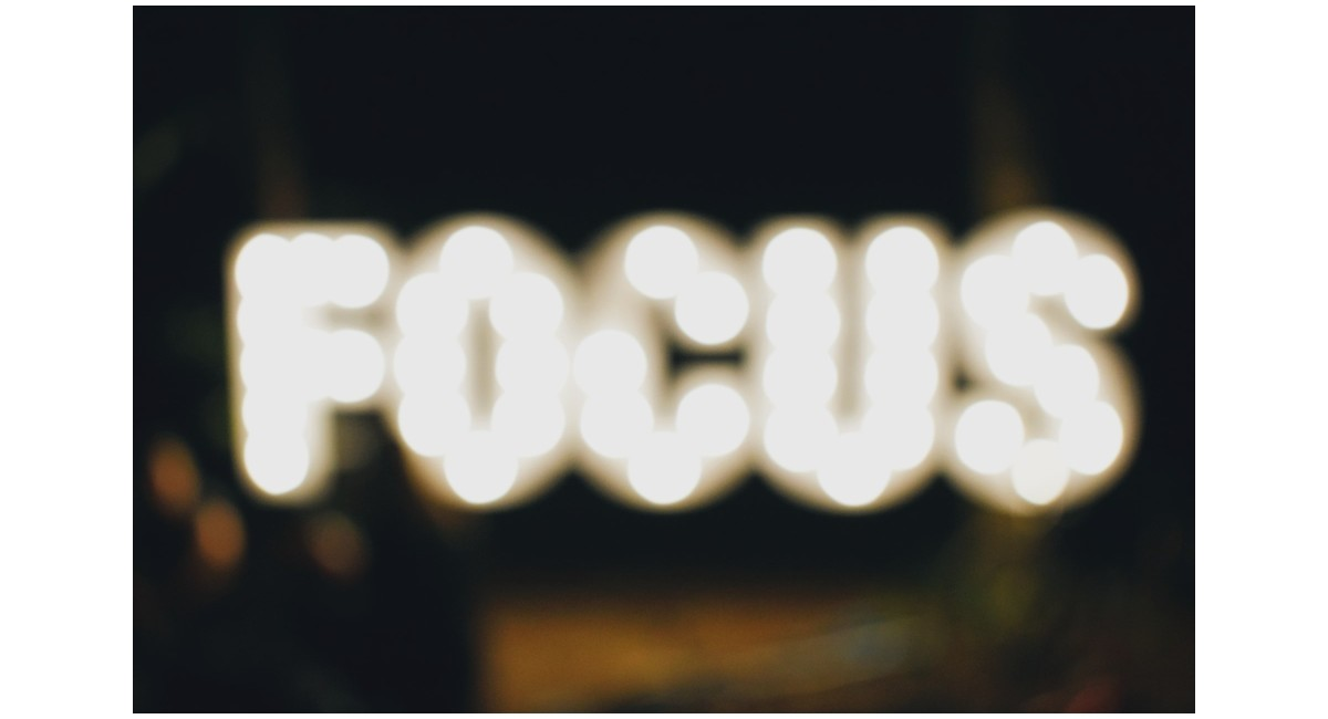 How-to-stay-focused-image-1