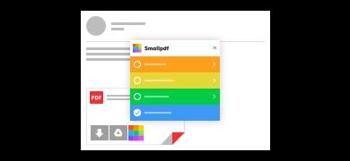 gmail-blog-convert-4