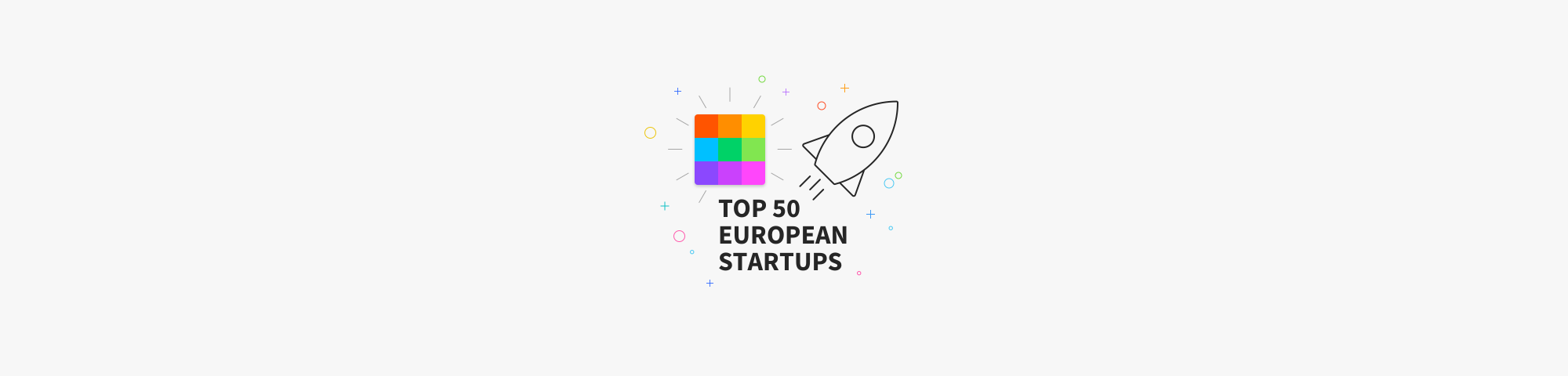 blog-banner: smallpdf-under-the-top-50-european-startups@2x