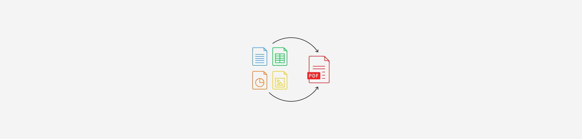 pdf-creator-2x