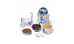 2020-07-21 Geek Geschenk Star Wars R2-D2 Messbecher-Set von ThinkGeek