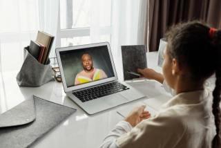 2020-11-03 - Comunicazione tra insegnanti e genitori di alunni in remoto 5 metodi efficaci – alunni in remoto