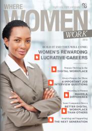 2018-08-10 - Wie man ein Interaktives PDF erstellt – Where Women Work