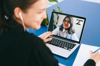 2020-11-03 - 5 Wege, wie Lehrer im Homeschooling effektiv mit Eltern kommunizieren können - Zukunft