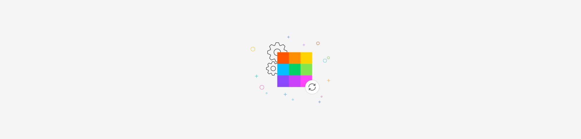 convertir-jpg-a-pdf