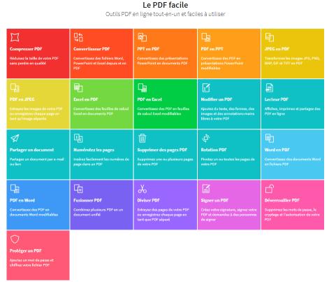 25.10.2019 - Convertir Un Fichier Word En JPG Gratuitement En Ligne - Tous les outils de Smallpdf