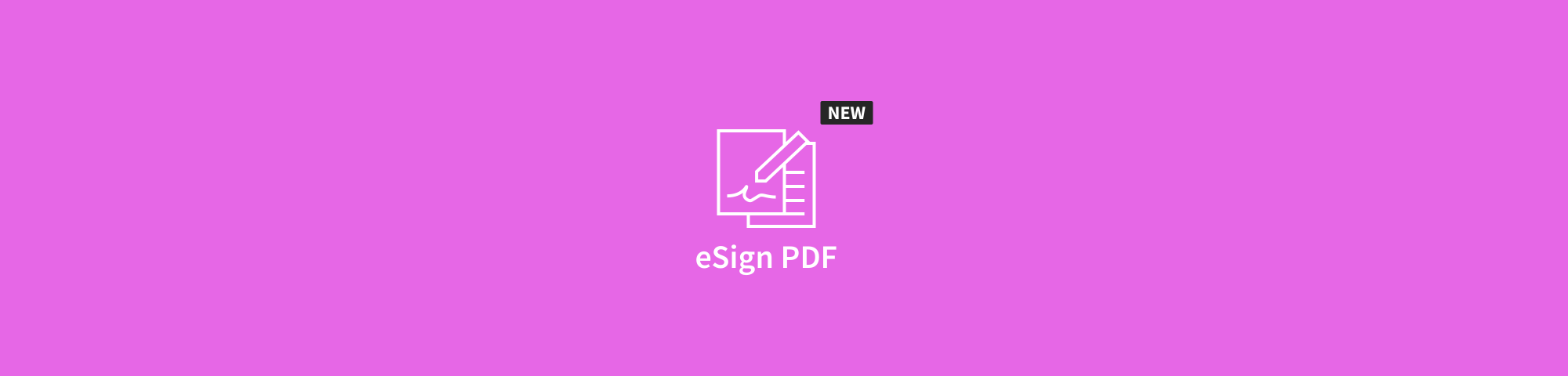 blog-banner: esign-pdf-now-available-as-beta@2x