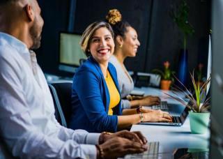 2020-10-26 - Ein Leitfaden zur Auswahl der richtigen PDF- und E-Unterschrift-Software für dein Unternehmen